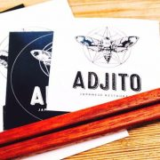 Adjito