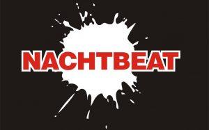 Nachtbeat