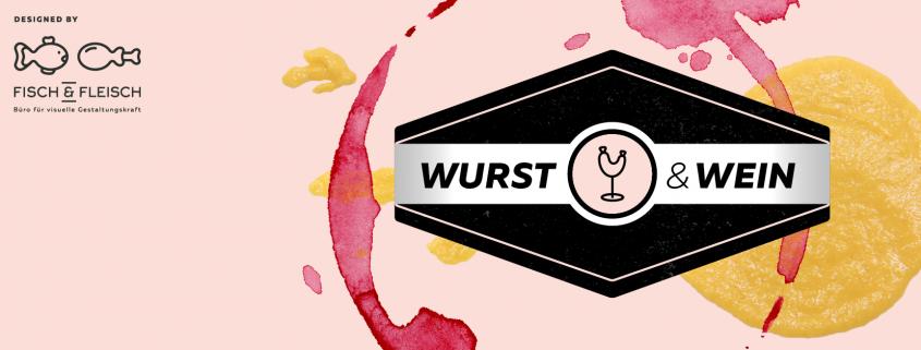 Wurst & Wein
