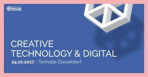 Creative Technology & Digital