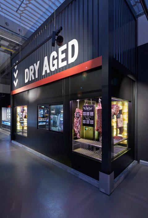 Dry Aged Humidor Foto: Metro Deutschland