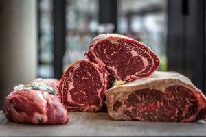 10 Tipps zum Steak essen in Düsseldorf | Steakhouse: Marli | Topliste | Mr. Düsseldorf