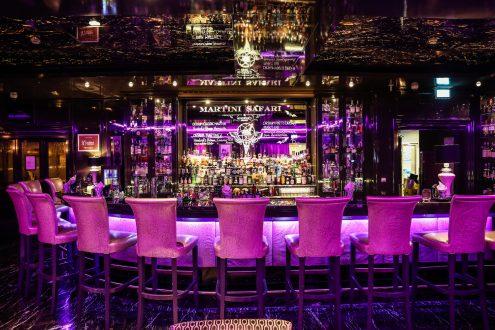Capella Bar | Lieblingsläden | Mr. Düsseldorf