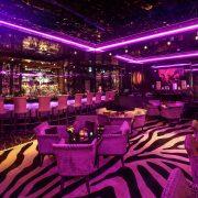 Capella Bar | Innenraum | Lieblingsläden | Mr. Düsseldorf
