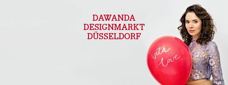 dawanda designmarkt