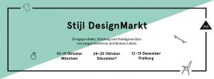 stijl designmarkt