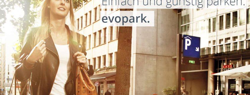 evopark