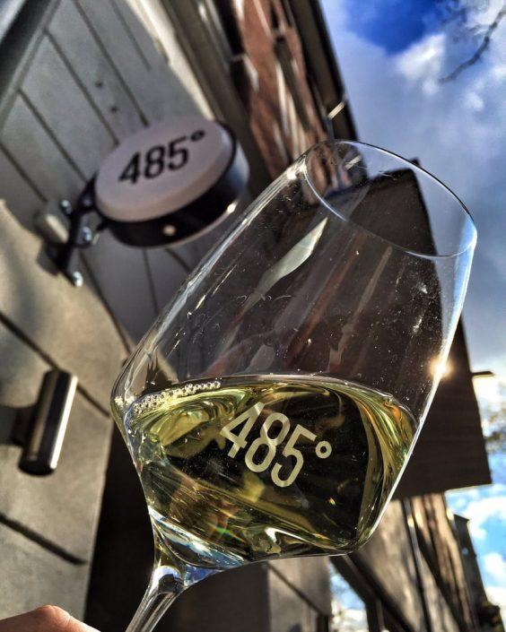 485 Grad