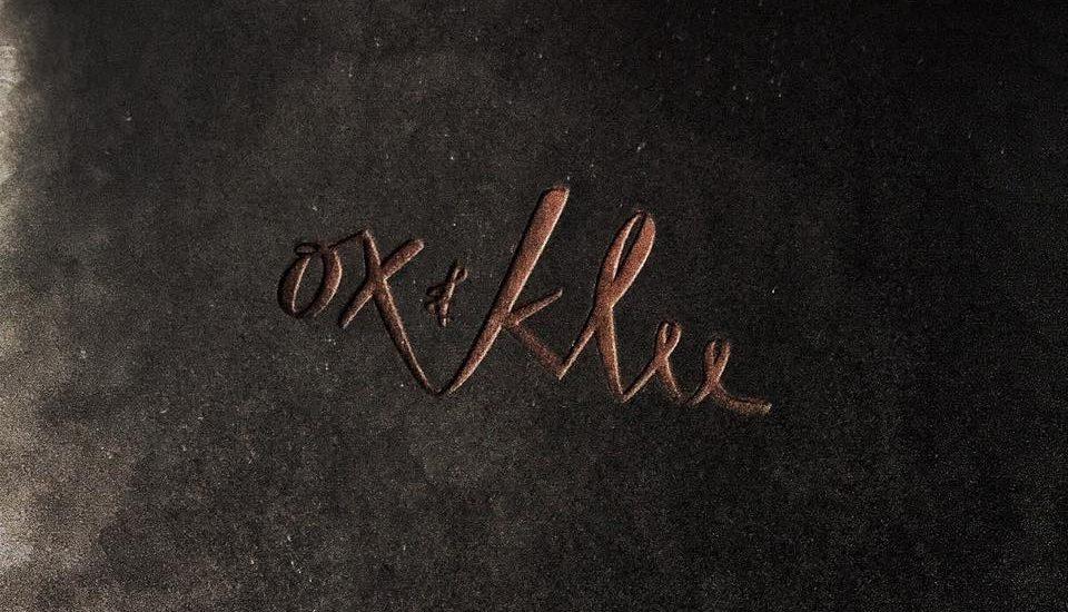 Ox & Klee