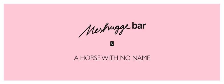 meshugge bar