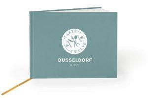 Mr. Düsseldorf Adventskalender