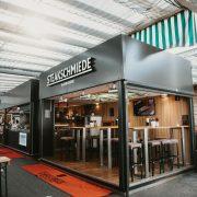Steakschmiede by Don Carne | Lieblingsladen | Außenansicht | Mr. Düsseldorf