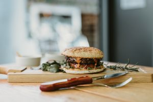 Steakschmiede by Don Carne | Lieblingsladen | Burger | Mr. Düsseldorf