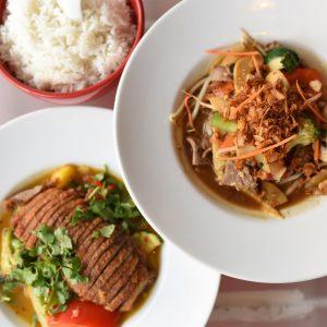 Suzie Q Düsseldorf | Die 11 Besten Vietnamesen Restaurants in Düsseldorf | Mr. Düsseldorf