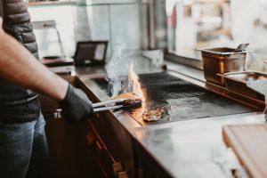 Steakschmiede by Don Carne | Lieblingsladen | Grill | Mr. Düsseldorf
