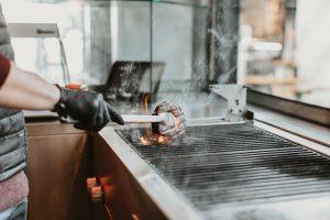 Steakschmiede by Don Carne | Lieblingsladen | Steak Zubereitung | Mr. Düsseldorf