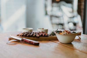 Steakschmiede by Don Carne | Lieblingsladen | Steak | Mr. Düsseldorf