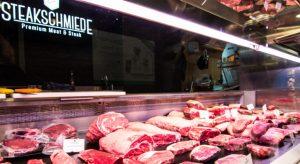 Steakschmiede