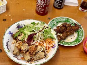 Kim Phi Düsseldorf | Die 11 Besten Vietnamesen Restaurants in Düsseldorf | Mr. Düsseldorf