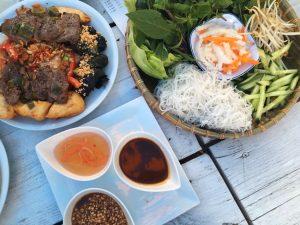 Quintoo Yen V. | Die 11 Besten Vietnamesen Restaurants in Düsseldorf | Mr. Düsseldorf