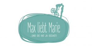 Max liebt Marie