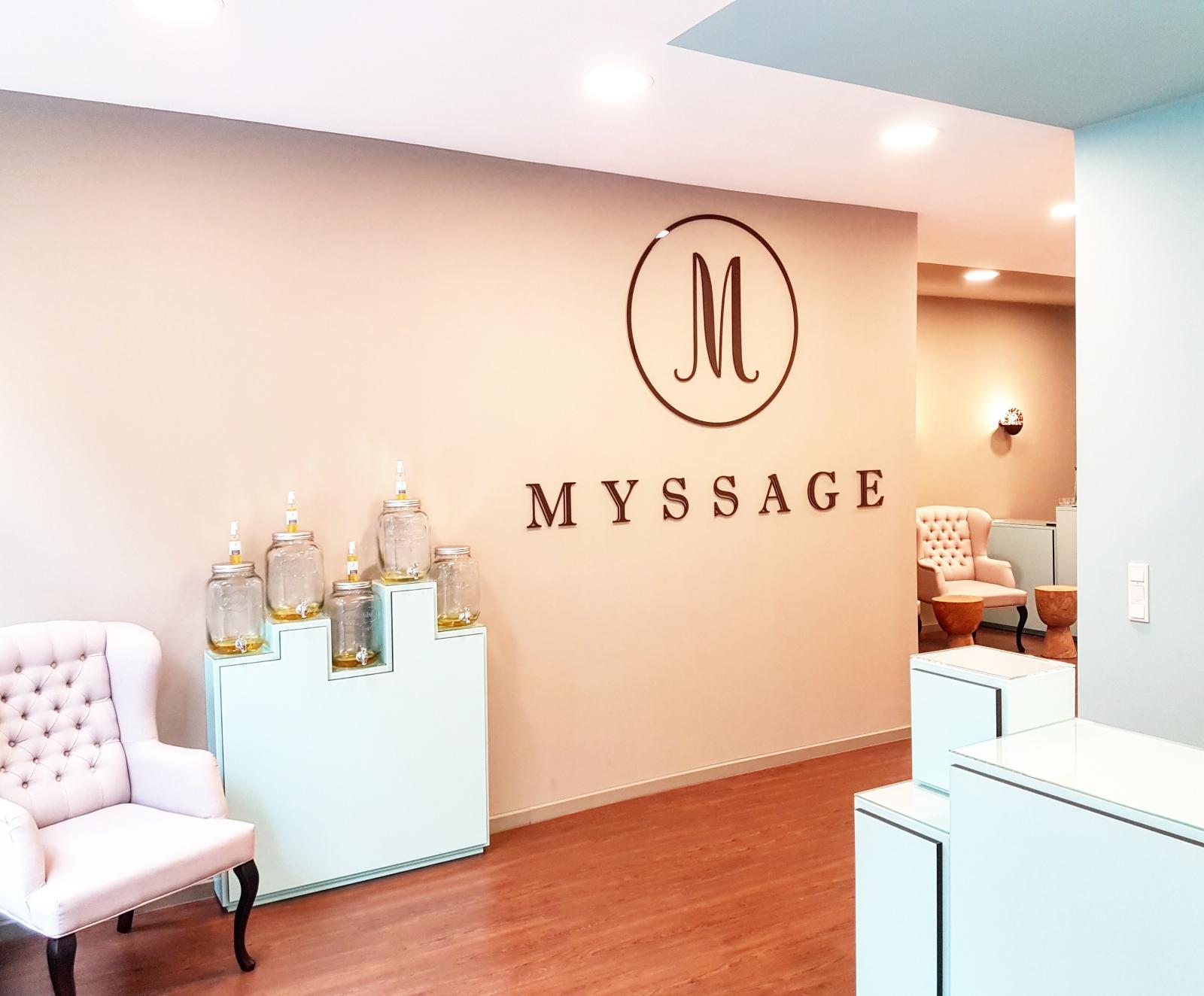 Massage mit happy end köln