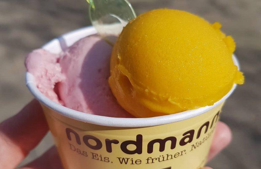 Nordmanns | Eisdielen Düsseldorf | Toplisten | Mr. Düsseldorf | Foto: my_little_creative_insta