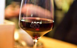 Weinbars in Düsseldorf