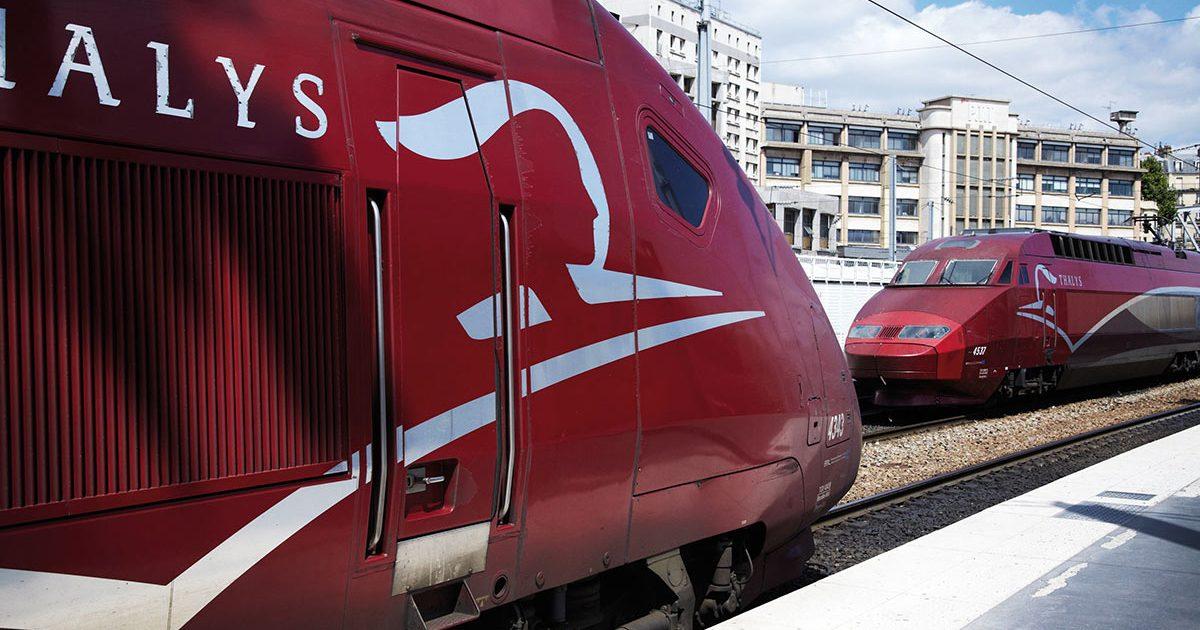 Wochenendtrip nach Paris: Tipps für die Reise ab Düsseldorf