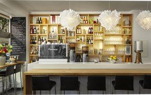 Rob's Kitchen