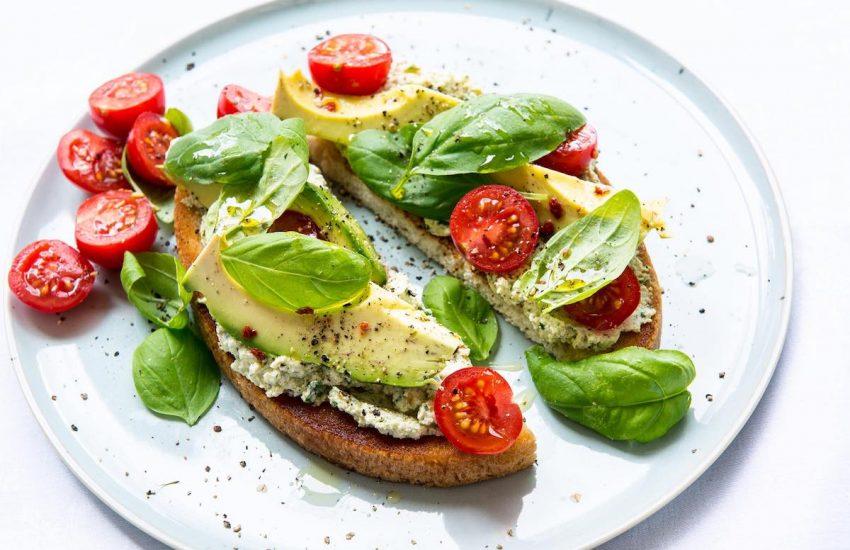 Top Adressen für vegetarische und vegane Küche in Düsseldorf | LINAS COFFEE BREW BAR & DELI | Topliste | Mr. Düsseldorf