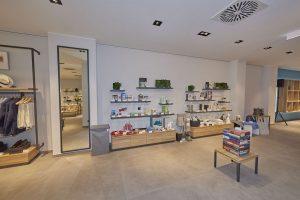 Pro-Idee Concept-Store