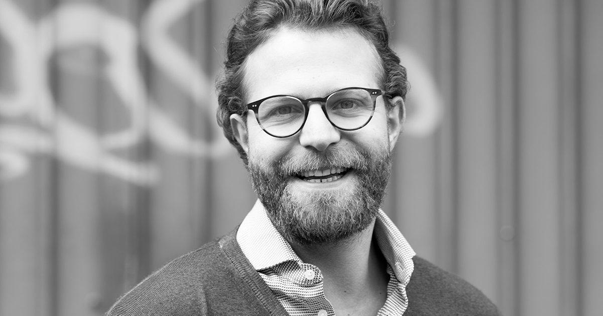 Florian Falk