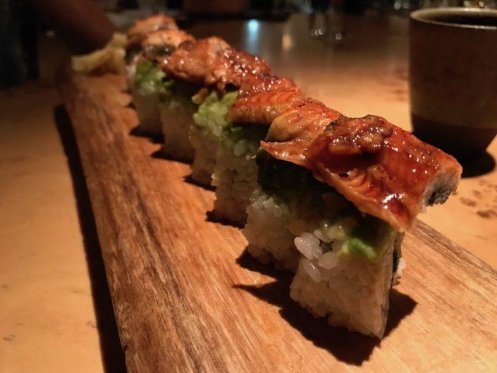 Sushi Im Tyo