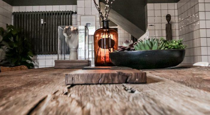 WUUD manufacture Bild: Max Sonnenschein