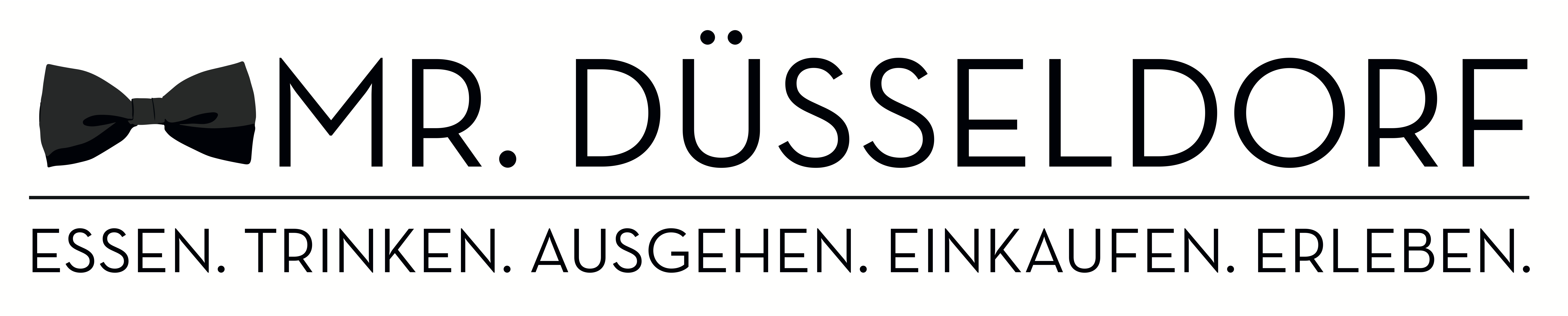 Ausgehen in düsseldorf ab 30
