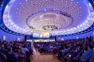 AllFacebook Marketing Conference 7