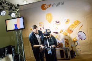 AllFacebook Marketing Conference 4