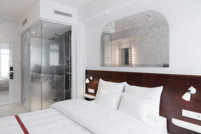 Ruby Coco Hotel Dusseldorf 3