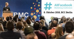 AllFacebook Marketing Conference