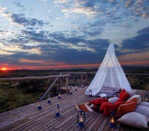 Edeltravel South Africa