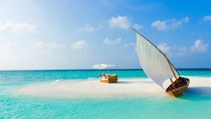 Edeltravel Malediven Baros