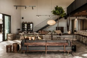 Shop Casa Cook – Copyright © by Casa Cook Hotels, Georg Roske, Ana Santl und Brechenmacher&Baumann