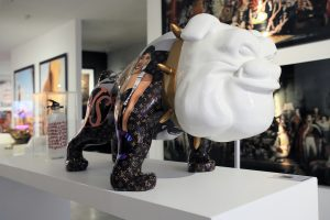 Cobra Art | Lieblingsladen | Mr. Düsseldorf