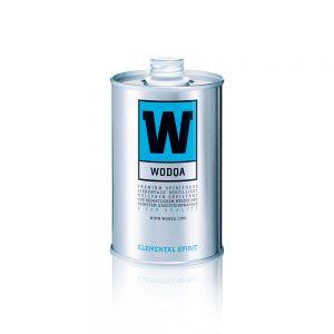 Wodqa 500ml