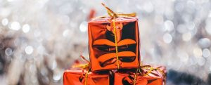 Die besten Geschenkideen zu Weihnachten | Mr. Düsseldorf