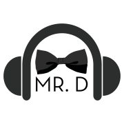 R(h)eingeredet | Podcast | Mr. Düsseldorf