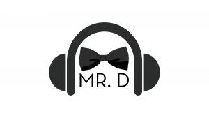 R(h)eingeredet | Podcast | Mr. Düsseldorf