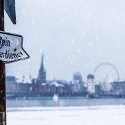 Aktivitäten im Winter | Mr. Düsseldorf | Bild: Thorsten Donig https://www.thorstendonig.de