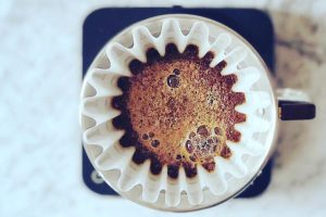 Lina's Coffee Brew Bar & Deli | Coffee Shops | Mr. Düsseldorf | Bild: @linas_coffee Instagram